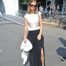 Mode tendance street style berlin 04 jennie marie