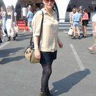 Mode tendance street style berlin 05 anja