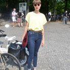 Mode tendance street style berlin 06 lena