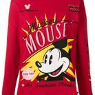 Pull Mickey Mouse Urban Outfitters