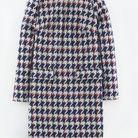 Robe à manches longues 2015 Boden