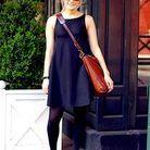 La petite robe noire est un classique all over the world