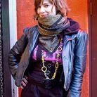Même à New York, trop de fashion tue la fashion
