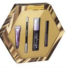 Coffret Hall Of Fame, Urban Decay