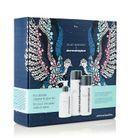 Coffret The Ultimate Cleanse & Glow Trio, Dermalogica