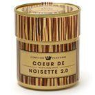 Confiture de lait  Confiture Parisienne x Cédric Grolet