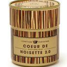 Cœur de noisette Confiture Parisienne