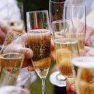 Que choisir, quand on est perdu entre un champagne sec, brut ou demi- sec ?