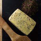 Beurre Bordier aux algues