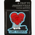 Patch Jeremyville