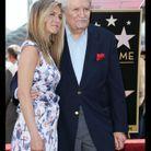 Le père de Jennifer Aniston est un acteur connu