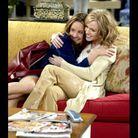 """Amanda Bynes débute dans la série """"Ce que j'aime chez toi"""""""