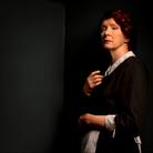 Frances Conroy dans «American Horror Story»