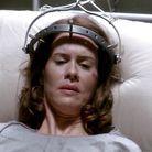 Sarah Paulson dans «American Horror Story»