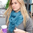 bar refaeli sans make-up