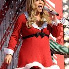 People diaporama bebe 2011 mariah carey