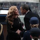 Obama, premier fan de Bey