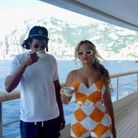 Beyoncé et son époux