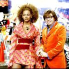 VISUAL 100548 011   Austin Powers   N6