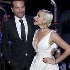 Bradley Cooper et Lady Gaga : des regards qui ne trompent pas