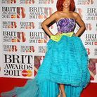 People rihannamode brit awrds 1