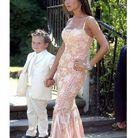 Le premier enfant Beckham