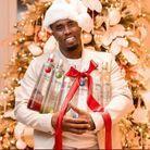 P. Diddy en 2017