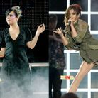 Chanteuse british pop : Lily Allen out, Cheryl Cole out