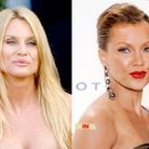 La peste de la série : Nicolette Sheridan out, Vanessa Williams in