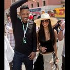 Will Smith Nicole S monaco
