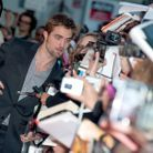 People diaporama tendance reperage robert pattinson
