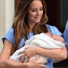 Kate Middleton, un accouchement sous hypnose