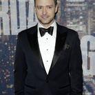 Justin Timberlake aujourd'hui