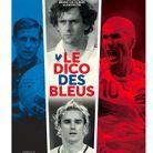 La bible de l'équipe de France