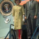 Décembre 1961
