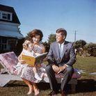 Juillet 1960