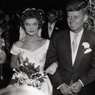 Septembre 1953