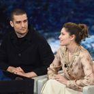 """Ils tournent ensemble dans """"La Croisade"""", présenté à Cannes"""
