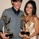 Les acteurs de High School Musical remportent un Creative Arts Emmy Award
