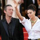 """Leurs carrières internationales décollent lui avec """"Black Swan"""", elle avec """"Matrix"""""""