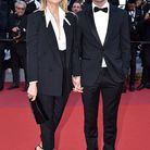 Ils officialisent à Cannes en 2019