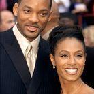 Aux Oscars, en 2002