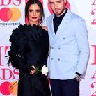 Cheryl Cole et Liam Payne