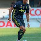La nouvelle star de la Juventus de Turin