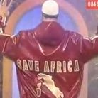 En 1998, Sacha Baron Cohen commence sa carrière à la télévision