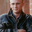 Daniel Craig est un vrai blond
