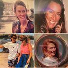 Sarah Ferguson déclare son amour à sa mère disparue