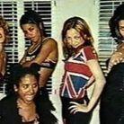 Nicole Richie: les Spice Girls