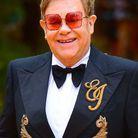 Elton John salue la vie du duc d'Edimbourg