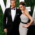 La déclaration d'amour de Victoria Beckham à David Beckham
